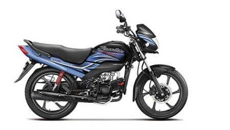 Street Bikes Under 80 000 Lakhs In India 2020 Drivespark